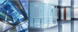 slide3-300x125 مساحت کابین آسانسور