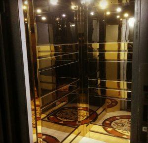 IMG_20180418_233553_829-225x300 تزئیناتکابینآسانسور