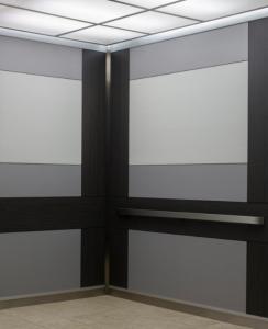 Captureزز-244x300 تزئینات کابین اسانسور و بازسازی اتاق آسانسور
