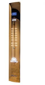 Capturem-143x300 شستی کابین آسانسور